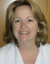 Dr. Lynn Leblanc