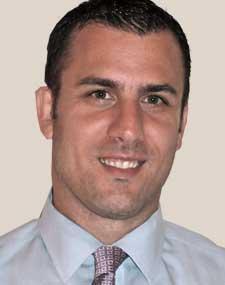 Dr. Gabriel Gambardella